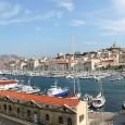 Nous vous faisons ci-dessous une proposition de visite de Marseille en un week-end. C'est vrai qu'un week-end, c'est court pour visiter Marseille tant il y a de choses à faire. […]