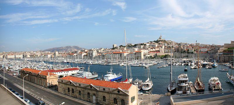 800px-Marseille_Old_Port[1]