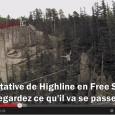 """<div class=""""at-above-post-arch-page addthis_tool"""" data-url=""""http://www.unmondedaventures.fr/danger-tentative-de-traversee-en-free-solo-dune-highline-de-270m-de-haut/""""></div>C'était le 23 octobre 2013. Spencer Seabrooke a tenté de franchir en FREE SOLOcette highline appelée «Dean's Line». C'est une highline de 30 m (100ft) de long et de 270 […]<!-- AddThis Advanced Settings above via filter on get_the_excerpt --><!-- AddThis Advanced Settings below via filter on get_the_excerpt --><!-- AddThis Advanced Settings generic via filter on get_the_excerpt --><!-- AddThis Share Buttons above via filter on get_the_excerpt --><!-- AddThis Share Buttons below via filter on get_the_excerpt --><div class=""""at-below-post-arch-page addthis_tool"""" data-url=""""http://www.unmondedaventures.fr/danger-tentative-de-traversee-en-free-solo-dune-highline-de-270m-de-haut/""""></div><!-- AddThis Share Buttons generic via filter on get_the_excerpt -->"""