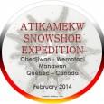 Aujourd'hui, je vous présente la nouvelle expédition de Bert Poffé. The Atikamekw Snowshoe Expedition 2014 L'explorateur belgeBertPoffé envisage de réaliser, en compagnie deKikiNardiz,une expédition en raquettes de neige dans les […]