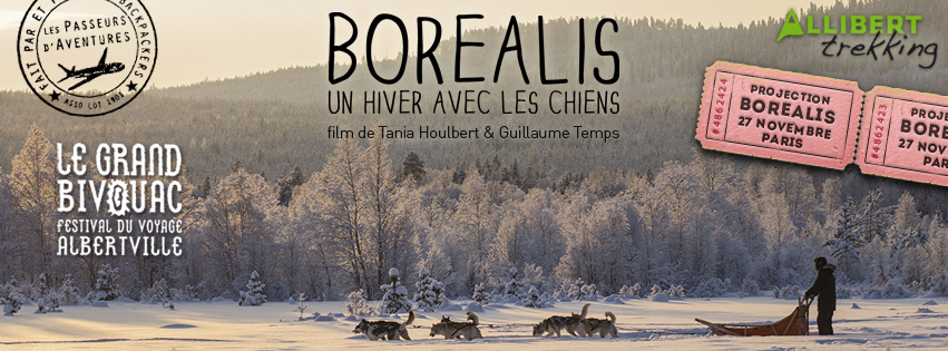 timeline-borealis[1]