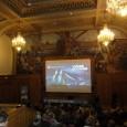 Le dimanche 8 décembre dernier avait lieu à l'institut océanographique de Paris, la 3e édition des Voiles Polaires 2013. Il s'agit d'un événement organisé parGrand Nord Grand Large.Une dizaine de […]