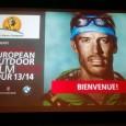 """<div class=""""at-above-post-arch-page addthis_tool"""" data-url=""""http://www.unmondedaventures.fr/retour-en-photos-sur-leuropean-outdoor-film-tour-eoft-pour-la-1ere-fois-paris-le-12-decembre-2013/""""></div>Pour la première fois, la tournée de l'European Outdoor Film Tour (EOFT) 2013/2014 s'estarrêtéeà Paris,le 12 décembre 2013 dernier, au MK2 Bibliothèque (Paris 13e) Les spectateurs ont eu le droit […]<!-- AddThis Advanced Settings above via filter on get_the_excerpt --><!-- AddThis Advanced Settings below via filter on get_the_excerpt --><!-- AddThis Advanced Settings generic via filter on get_the_excerpt --><!-- AddThis Share Buttons above via filter on get_the_excerpt --><!-- AddThis Share Buttons below via filter on get_the_excerpt --><div class=""""at-below-post-arch-page addthis_tool"""" data-url=""""http://www.unmondedaventures.fr/retour-en-photos-sur-leuropean-outdoor-film-tour-eoft-pour-la-1ere-fois-paris-le-12-decembre-2013/""""></div><!-- AddThis Share Buttons generic via filter on get_the_excerpt -->"""