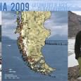 Ce livre retrace le parcours pendant près de 100 jours deInti SALAS ROSSENBACH et d'Alexandre CHENET en kayak à travers les mers australes. Ce n'est pas le simple récit de […]