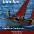 Un jeune homme de vingt-six ans sans notion de navigation en solitaire à la voile ; un bateau construit en trois mois avec de la fibre de jute et des […]