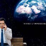 Explorez vos limites : la vie rêvée de Walter Mitty