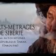 Survival International (France), en partenariat avec le cinéma la Clef, a le plaisir de vous inviter, le lundi 10 février 2014, à la projection de 4 courts métrages de réalisateurs […]