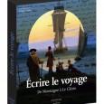 Une anthologie retraçant la longue histoire de l'écriture du voyage, à travers les textes des figures les plus remarquables du genre. Pour chaque auteur, les extraits choisis sont introduits par […]