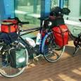 Vous êtes paré pour une randonnée à l'autre bout du monde et vous souhaitez y embarquer votre tout nouveau vélo de trekking, récemment acheté sur Bikester.fr ? Aucun souci. Il […]