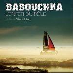 Babouchka, l'Enfer du Pôle : une expédition hors du commun
