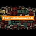 28/04/2014 – 01/05/2014 :Montagne en Scène – Lyon29/04/2014 :La 3ème réunion des backpackers pour l'AUSTRALIE au Café Oz de Denfert01/05/2014 :Conférence de la Société des Explorateurs Français05/05/2014 – 08/05/2014 :Montagne […]
