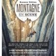 Montagne en Scène organise sa 3e édition ces lundi 31 mars et mardi mardi 1er avril. La soirée aura lieu comme les édition précédentes,au Grand Rex à Paris, cette salle […]