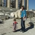 Aujourd'hui j'ai le plaisir d'accueillirTiphanya, une Maman nomade etchroniqueuse littéraire. Ellevoyage depuis septembre 2013 avec sa fille de 2 ans et son chéri :sud de l'Europe, Croatie, Turquie, Grèce et […]