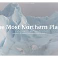 «The Most Northern Place» (littéralement, l'endroit le plus au nord) est un webdocumentaire consacré à l'histoire de Thulé, une petite ville du nord du Groenland. Tourné en 2010, il raconte […]