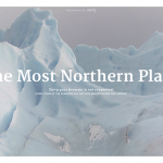 « The Most Northern Place » : plongée dans le Nord