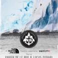 Il y a quelques années, Xavier de Le Rue, multiple champion du monde de freeride, revenait d'un voyage en antarctique avec le sentiment mitigé qu'il venait de réaliser le trip […]