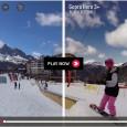 Dans cette vidéo, les 2 caméras du moment se sont confrontées: la traditiuonnelle caméra GoPro Hero3 + Black Edition contre les nouvelles technologies dela Sony Action Cam AS-100. Cette petite […]