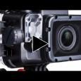Voici une petite vidéo comparativeentre l'Aee S70 de PNJ CAM et la Gopro Hero 3 + ; Amusant de voir les différences …pour un prix de 299€ PNJ Cam est […]