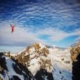 Le printemps est une saison un peu particulière :trop de neigepour faire dela randonnée en montagne mais pasassez pour faire duski ou du snowboard. L'équipe de «Walk'in The Sky» nous […]