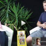 Chat vidéo avec un explorateur chevronné: Evrard Wendenbaum