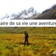Le coup de cœur de la semaine est consacré à Matthieu Alfré du site «Faire de sa vie une aventure«. J'ai adoré sa philosophie de la vie. C'est pourquoi j'ai […]