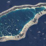 Tour du monde des îles abandonnées