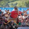 La française Tatiana Chatel (Crédit photo : Yohann Grignou) Ce week-end avaient lieuà Millau, les Natural Games, un festival international de sports outdoor. L'épreuve phare de ce festival était la […]