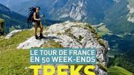 C'est tout chaud, ça vient de sortir. C'est le tour de France en 50 week-ends avec le dernier numéro de Trek Mag (#157) des mois d'aout et septembre 2014. C'est […]