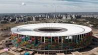 Crédits photos : 1week1project Combattre la crise du logement au Brésil grâce à la reconversion des stades de la Coupe du monde 2014. C'est l'idée de 1week1project. Ici un groupe […]