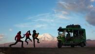 3 aventuriers relient Phnom Penh à Paris en Tuk-tuk pour l'association Enfants du Mékong. Leur objectif 1 nouveau parrainage scolaire tous les 50km! Leur mission Parrainer 340 enfants d'Asie du […]