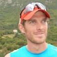 Ce lundi 7 juillet 2014, Guillaume Peretti a battu le record du GR20 en tout juste 32H. Pour rappel, le précédent record était détenu parKilian Jornet en 32H 54 MN. […]