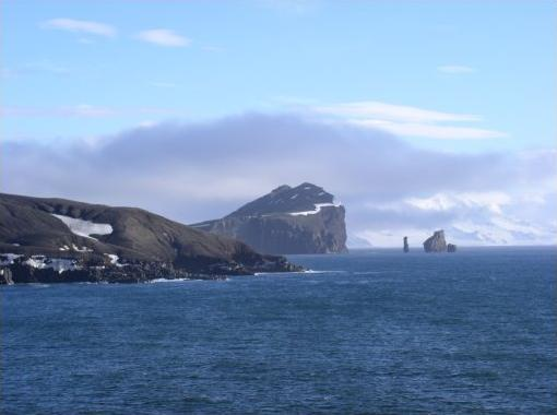 Deception_Island_Entrance[1]