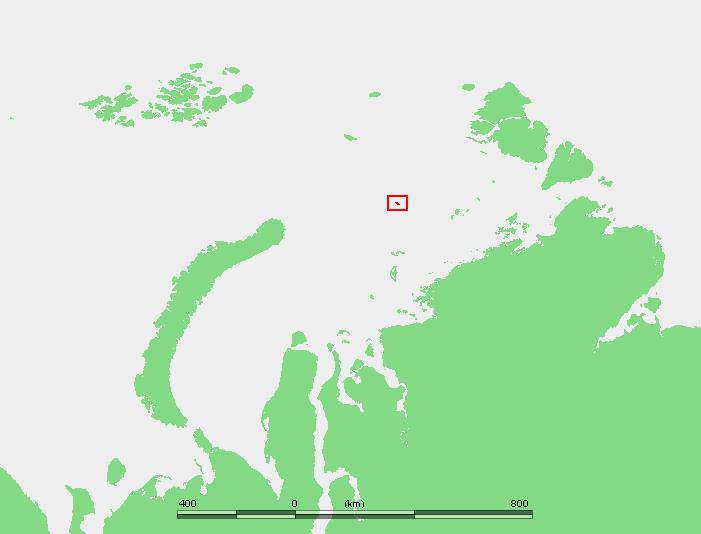 Kara_sea2UE[1]