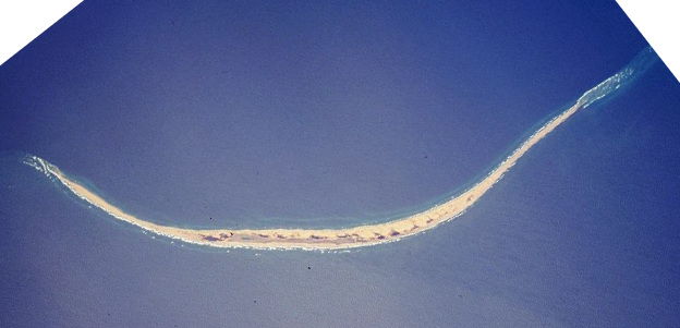 Sable_island-N[1]