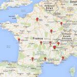 Tour de France des festivals de voyage, d'aventure et de découverte