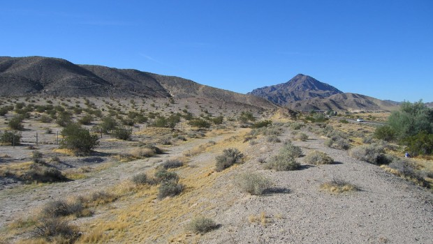 desert-nevada-top-lieux-maudits[1]