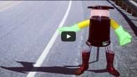 Un robot se prépare pour un grand voyage en auto-stop à travers le Canada. Une vue d'artiste d'Hitchbot, le robot auto-stoppeur créé par des chercheurs canadiens. – (Capture d'écran Instagram/Hitchbot) […]