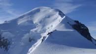 Chaque été, 20 000 personnes débarquent à Chamonix avec en tête le sommet du Mont-Blanc. Français, italiens ? Oui mais pas seulement. Le Mont-Blanc est dès l'origine une histoire internationale […]