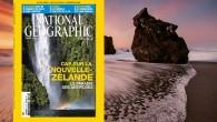 Cet été, évadez-vous en Nouvelle-Zélande ! Comment ? En parcourant le National Geographic du mois d'août, sorti aujourd'hui en kiosque. Au programme Un voyage en Nouvelle-Zélande auprès des Maoris Une […]