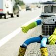 Fin du parcours pour HitchBot, un robot qui a traversé le Canada en auto-stop. On vous a parlé du projet dans cet article : Un robot va traverser le Canada […]