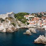 Idées et bons plans pour découvrir Dubrovnik, «la Perle de l'Adriatique»