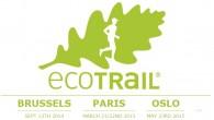 Fort de ses précédentes éditions en Belgique (Bruxelles) et en France (Paris), où l'événement s'est imposé peu à peu comme une référence des événements nature, l'Eco-Trail® propose un nouveau rendez-vous […]