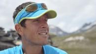 Demain matin à 5h, départ d'une grande traversée de la Corse par le GR20 pour Julien Chorier qui va tenter de battre le record de Guillaume Perettiréalisé en 32H (précédemment […]