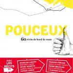 POUCEUX – 60 RÉCITS DE BORD DE ROUTE