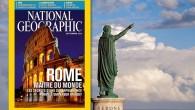 N'attendez plus ! Le numéro de septembre du National Geographic France sort tout juste de l'imprimerie pour atterrir dans les kiosques. Au programme Une contre-enquête sur Néron, le bad boy […]