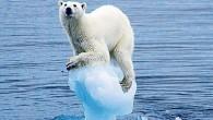 Déjà 1 662 965 ont signé. Aidez-les à atteindre 2 000 000 ==> https://secure.avaaz.org/fr/100_clean_final/?crmBHeb L'occasion aussi de participer à la marche mondiale pour le climat du 21 septembre Pourquoi participer […]