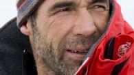 Mike Horn estun aventurier de l'extrême et un grand spécialiste de la survie. Il a fait plusieurs tours du monde, une traversée du Groenland en 15 jours et différentes expéditions […]