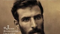 Aventuriers du Monde Les archives des grands explorateurs français sous l'œil des premiers photographes (1827-1914) «Je suis devenu cet être à part qu'est le voyageur lointain …» Ils s'appelaient Brazza, […]