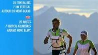 Voici le guide de la course en montagne Version bilingue F + UK Au-delà d'une pratique sportive, courir en montagne est une formidable manière de s'immerger en pleine nature et […]