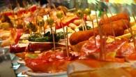 Valence assiste actuellement à une révolution d'un point de vue culinaire, avec l'apparition des « tapas gastronomiques » et du phénomène du Gin Tonic. De nouveaux bars branchés et restaurants […]